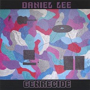 Image for 'Genrecide'