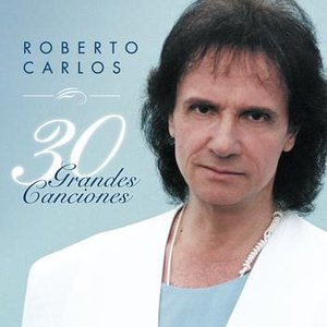 Imagem de '30 Grandes Canciones'