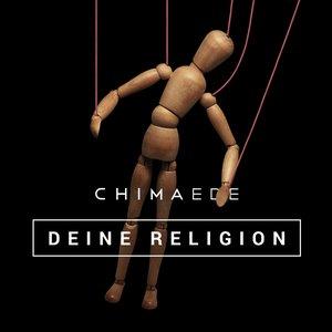 Image for 'Deine Religion'