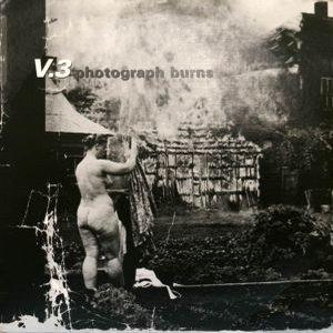 Bild für 'Photograph Burns'