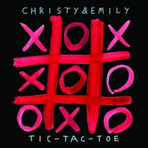 Image for 'Tic-Tac-Toe'