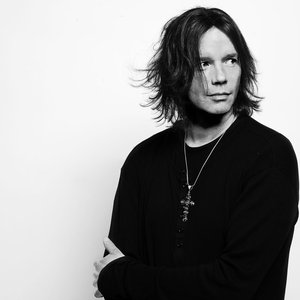 Image for 'John Norum'