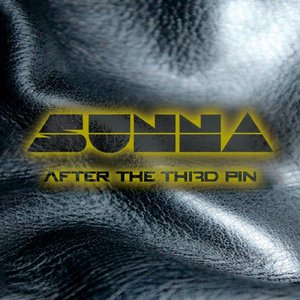 Image for 'After the Third Pin'