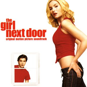 Image for 'The Girl Next Door'