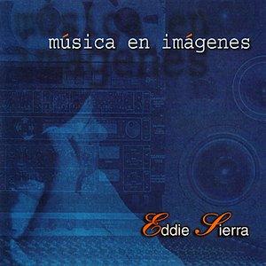 Image for 'Música en Imágenes'