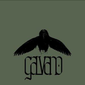 Image for 'Galvano'