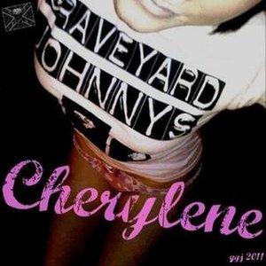Image for 'Cherylene'