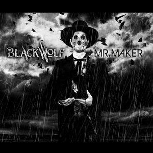 Image for 'Mr Maker - Single'