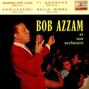 Image for 'Vintage Italian Song No. 46 - EP: Guarda Che Luna'
