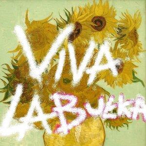Image for 'Viva la Bułka'