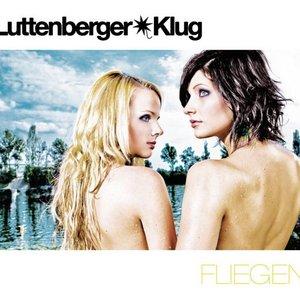 Image for 'Fliegen'