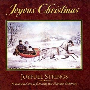 Image for 'God Rest Ye Merry Gentlemen/Good Christian Men Rejoice'