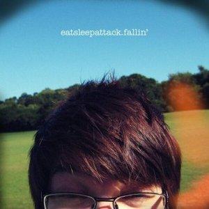 Image for 'fallin''