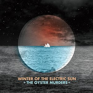 Image for 'Winter of the Electric Sun'
