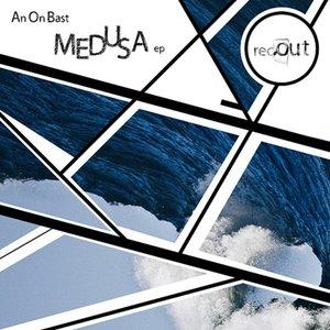 Zdjęcia dla 'Medusa'