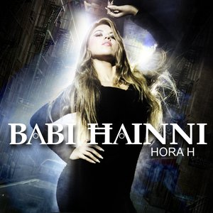 Image for 'Hora H'