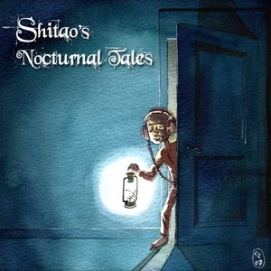 Image for 'Nocturnal Tales'