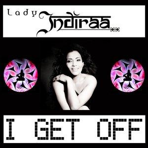 Image for 'I Get Off'