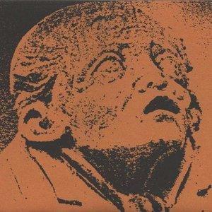 Image for 'Die Sonne Satan'
