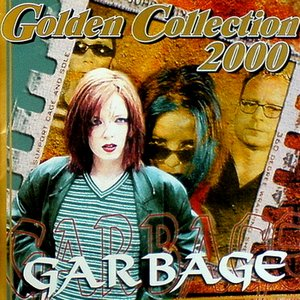 Immagine per 'Golden Collection 2000'
