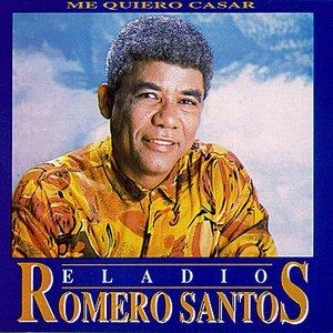 Image for 'Me Quiero Casar'