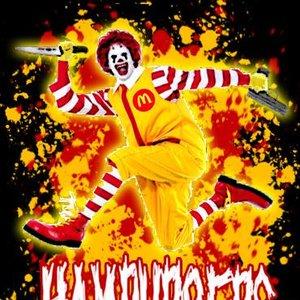 Image for 'Hamburgers & Hotdogs'