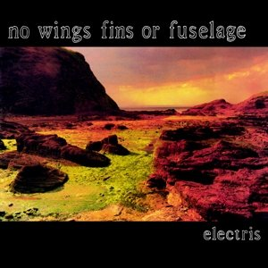 Image for 'Electris'