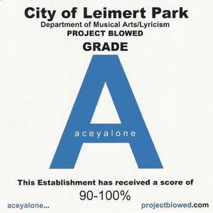 Immagine per 'Grade A'