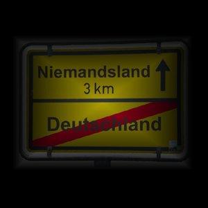 Imagem de 'Eine deutsche Dramödie'