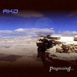Image for 'ProgressinG...'