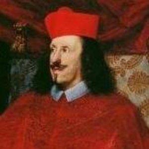 Image for 'Bernardo Storace'