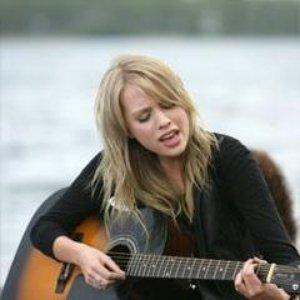 Image for 'Chelsea Starr'