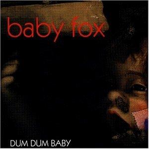 Image for 'Dum Dum Baby'