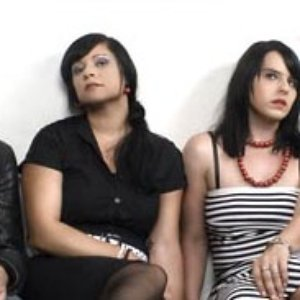 Image for 'Rocket Uppercut'