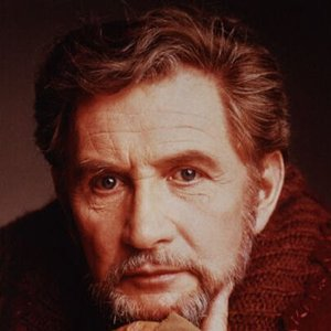 Image for 'Roy Dotrice'