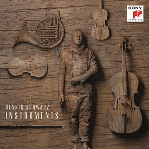 Image for 'Instruments'