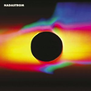 Image for 'Nadastrom'