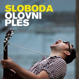 Image for 'Sloboda'