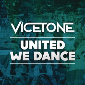 Image for 'United We Dance (Radio Edit)'