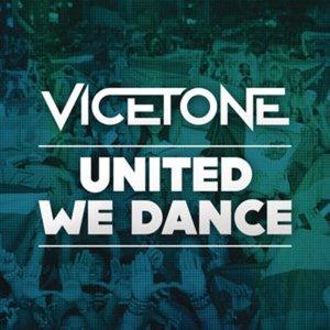 Image for 'United We Dance - Radio Edit'