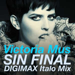 Image for 'Sin Final (Digimax Italo Disco Remix)'