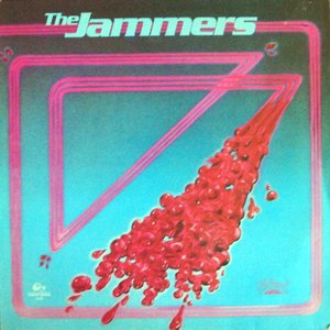 Image for 'The Jammers'