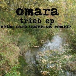 Image for 'Care (Adviruz Remix)'