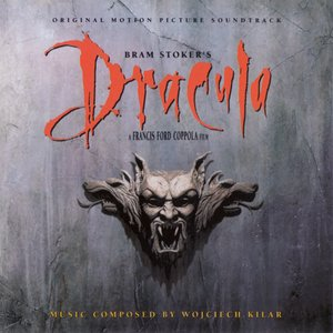Image for 'Dracula - The Beginning'