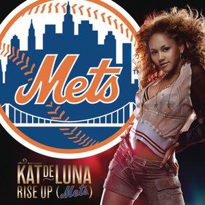 Imagen de 'Rise Up (Mets)'