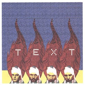 Image for 'Text'