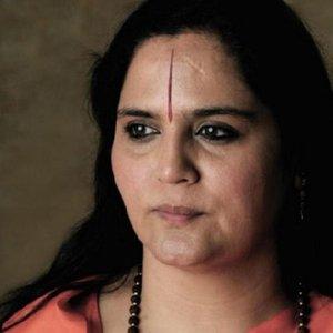 Image for 'Anandmurti Gurumaa'