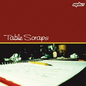 Image for 'Table Scraps'
