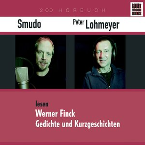Image for 'Laut gegen Nazis 02: Werner Finck: Gedichte und Kurzgeschichten'