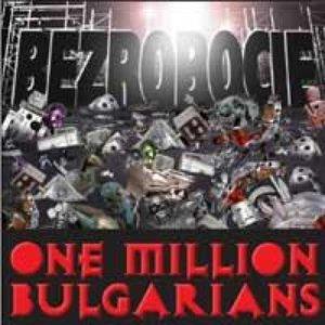 Image for 'Bezrobocie'